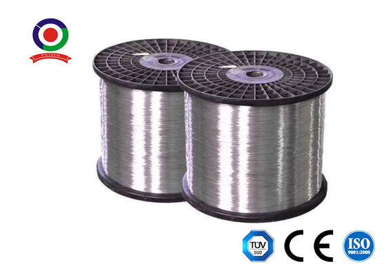 TUV Approved Single core black Solar panel PV cable wire 6mm²
