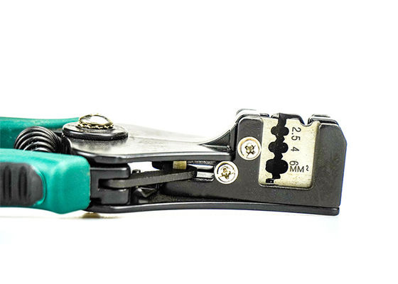 Electrical 8 AWG Solar Tools Cable Wire Stripper